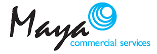Maya Commercial Services